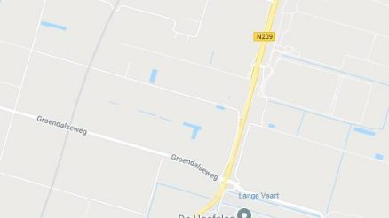 live update Bleiswijk Google Maps