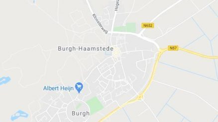 live updates Burgh-Haamstede Maps