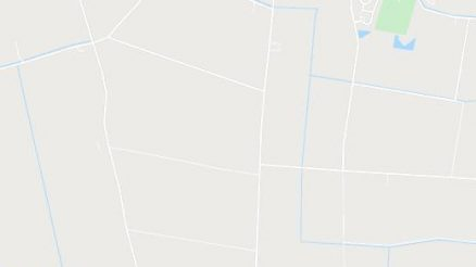 Map Lith Nieuws