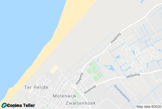 Maps Monster Lokaal nieuws