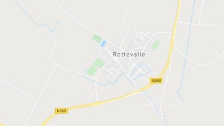 Google Map Rottevalle actueel