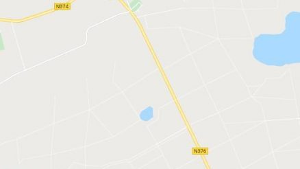Google Map Schoonloo live updates