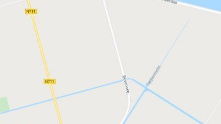 Lokaal nieuws Swifterbant Google Map