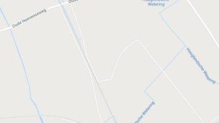 Map Tricht lokaal