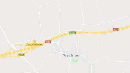 live updates Wachtum Google Maps