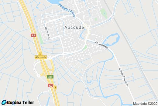 Google Maps Abcoude live updates