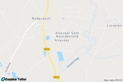 Nieuws Alteveer Google Map