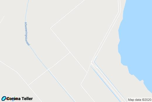 Google Maps Woldendorp live update